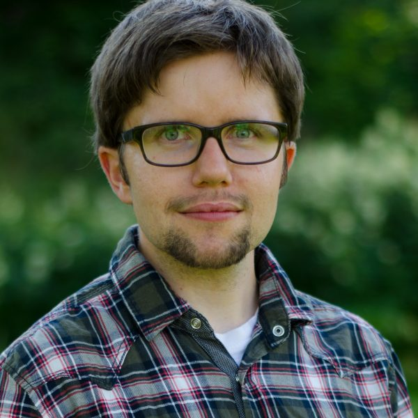 Jon André B. Danielsen, 4.kandidat